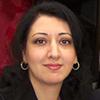 Maryam-Aliakbari