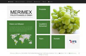 merimex
