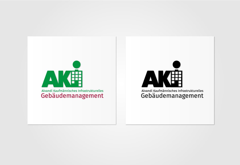 abid webdesign logos